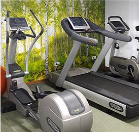fitness-image-tecadra